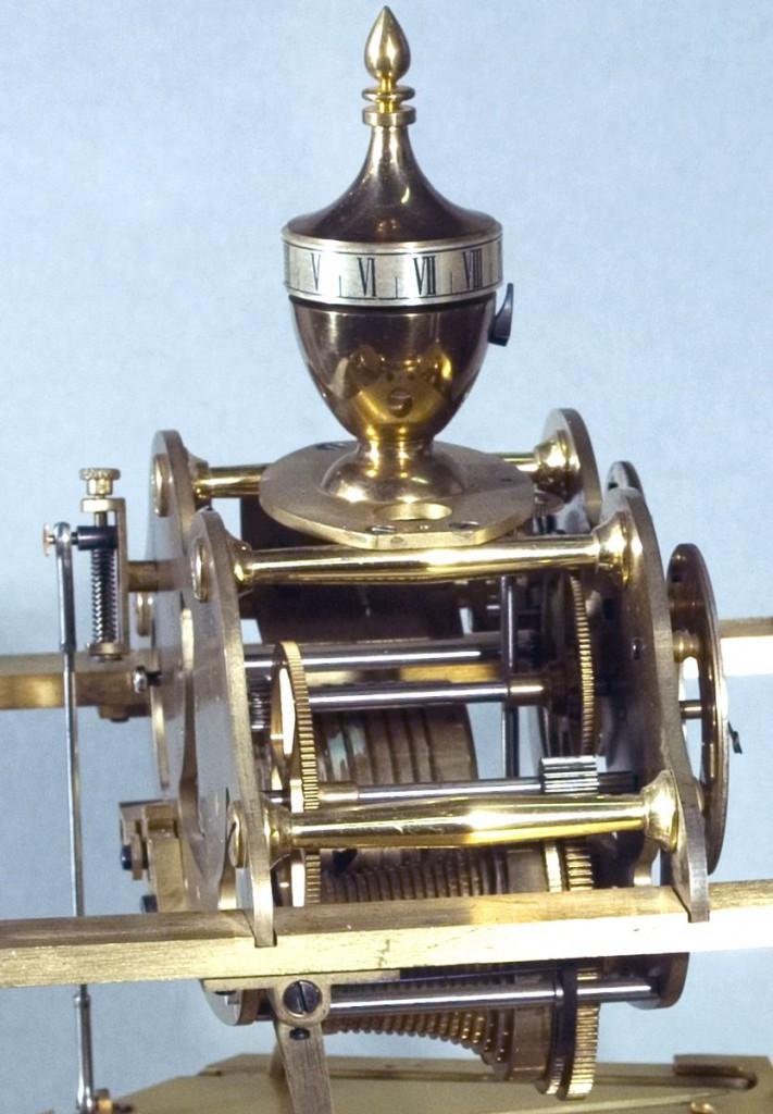 2007SUM65_5