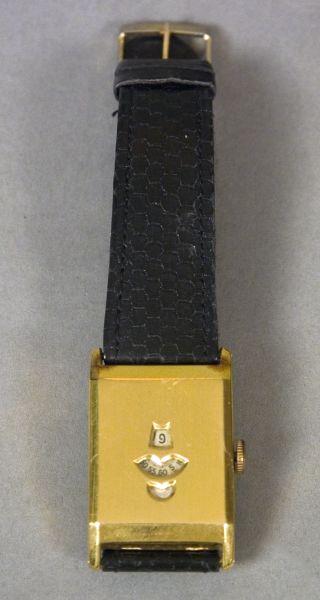2007sum1146