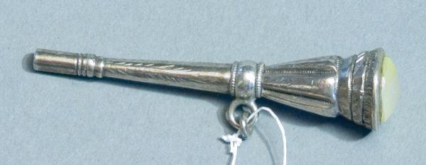 2007sum1165