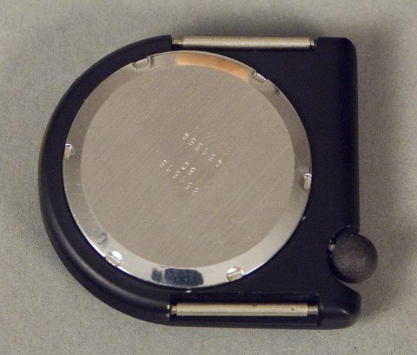 2007sum166_1