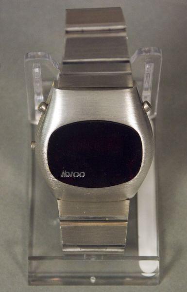 2007sum169