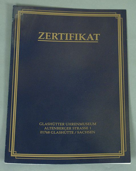 2007sum264_6