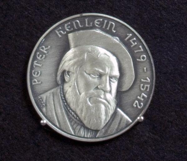 2007sum339