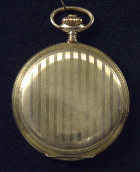 2007sum342