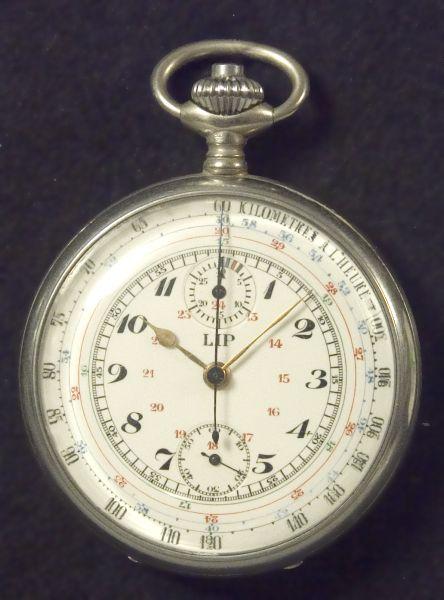 2007sum457