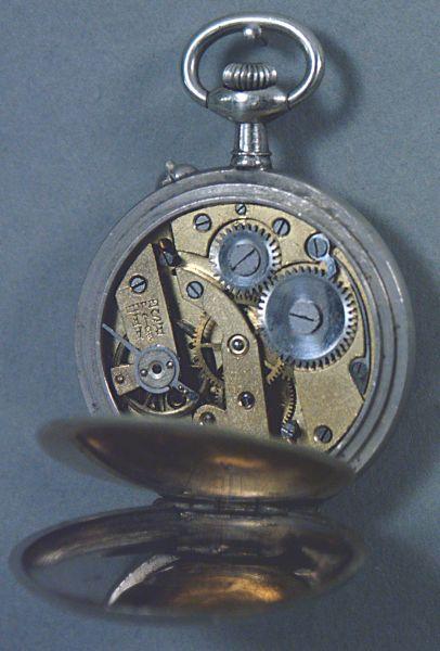 2007sum459