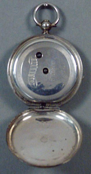 2007sum461_5