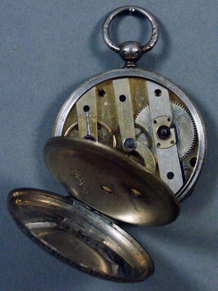 2007sum462