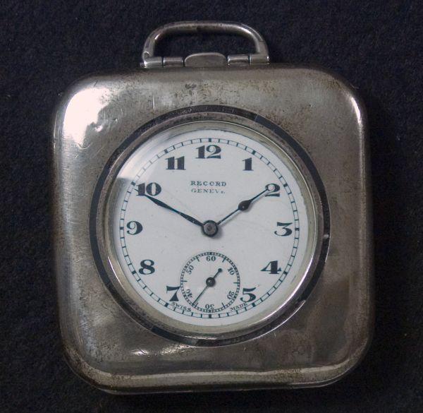 2007sum465_2