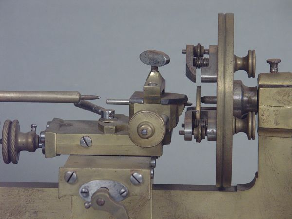 2007sum525_2