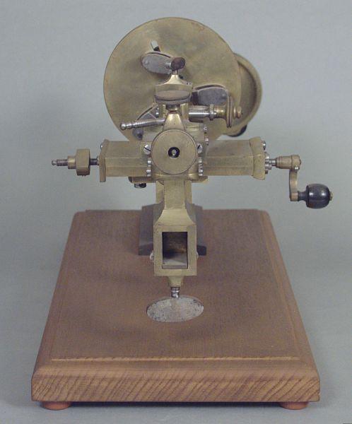 2007sum525_4