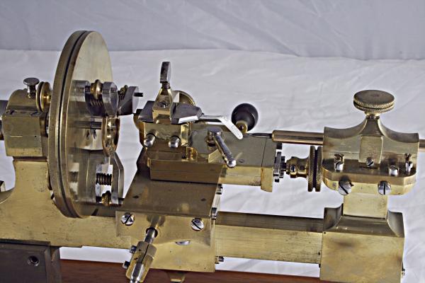 2007sum525_9