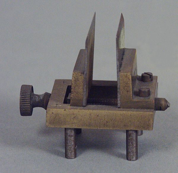 2007sum560