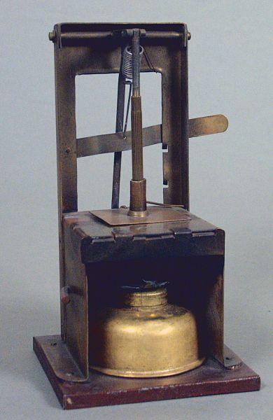 2007sum563