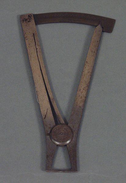 2007sum573