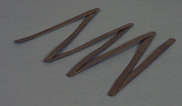 2007sum574