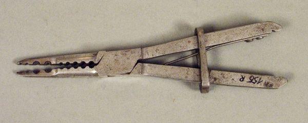 2007sum579