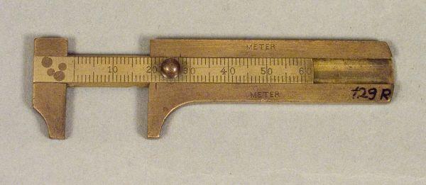 2007sum583