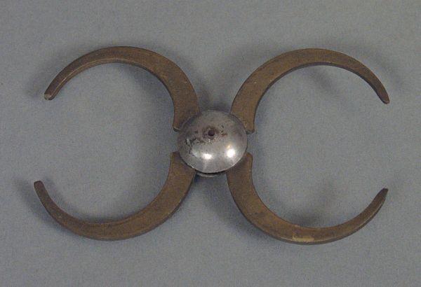 2007sum593
