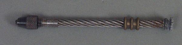 2007sum595
