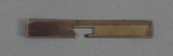 2007sum598
