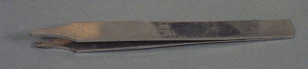 2007sum602_2