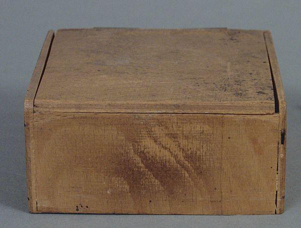 2007sum604_1