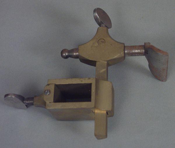 2007sum608_3