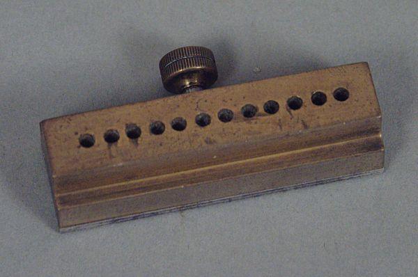2007sum618