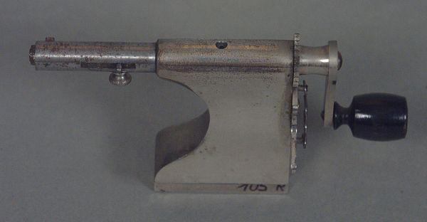 2007sum620_4