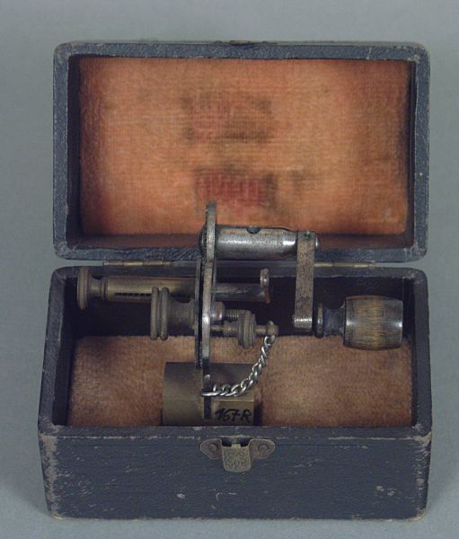 2007sum622