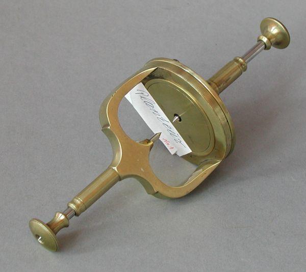 2007sum717