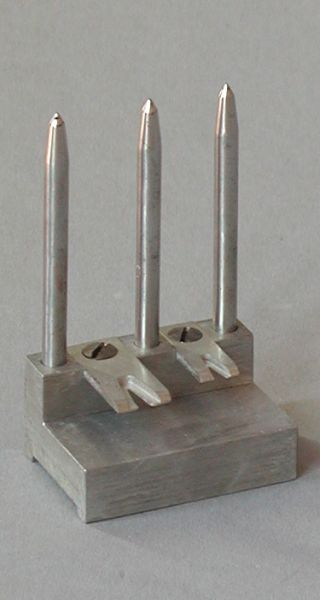 2007sum743