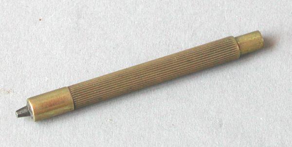 2007sum747