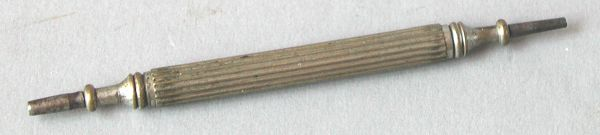 2007sum749