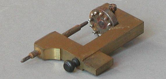 2007sum750