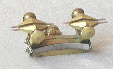 2007sum756