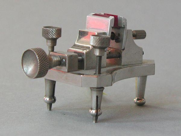 2007sum759