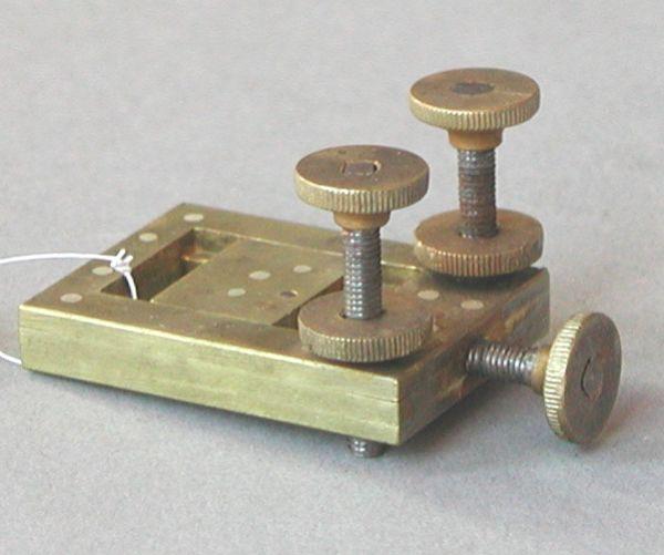 2007sum760