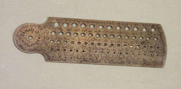 2007sum793