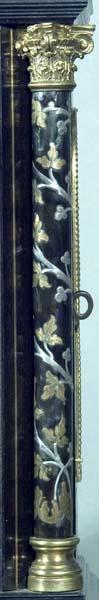 2007sum79_4