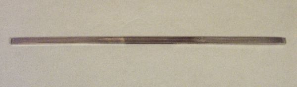 2007sum853