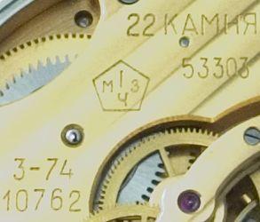 2007sum891_4