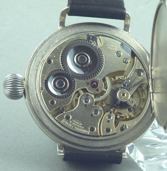 2007sum928_1