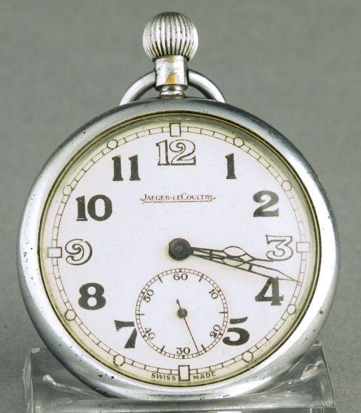 2007sum935