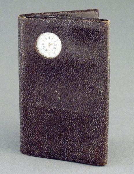 2007sum943