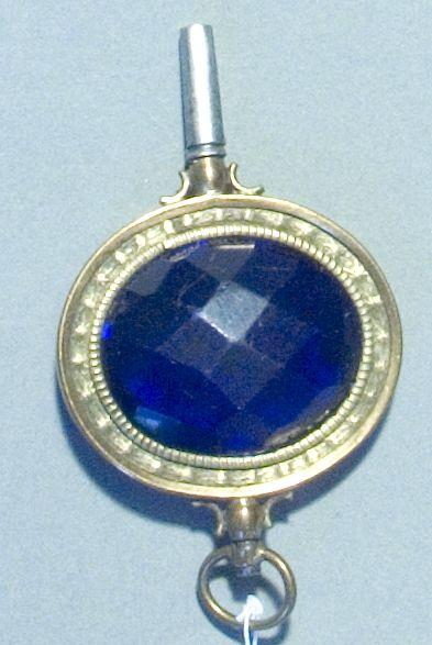 2007sum957