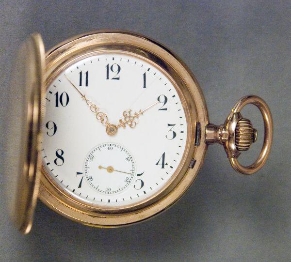 2007sum971
