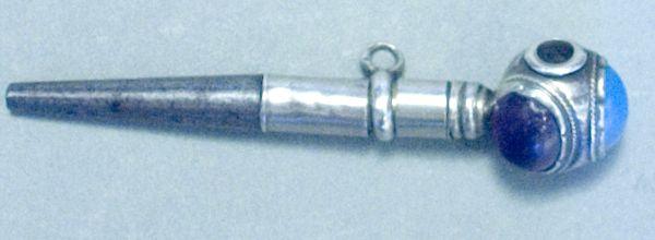 2007sum981