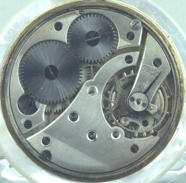 2007sum985_2